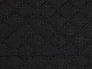 Материал Алькантара для автомобильных чехлов #001