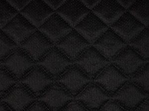 Материал Алькантара для автомобильных чехлов #003