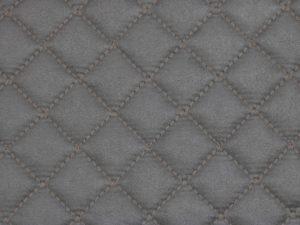 Материал Алькантара для автомобильных чехлов #005