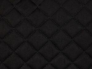 Материал Алькантара для автомобильных чехлов #006