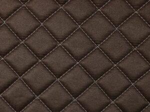 Материал Алькантара для автомобильных чехлов #009