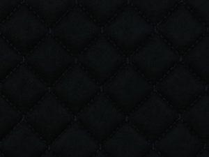 Материал Сложный велюр для автомобильных накидок #001