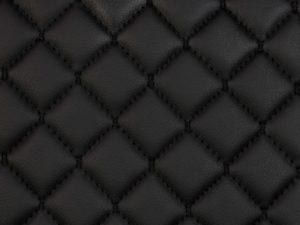Материал Искуственная кожа для автомобильных чехлов #003
