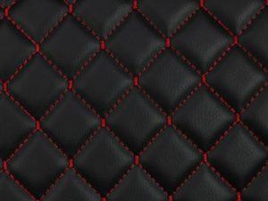 Материал Искуственная кожа для автомобильных чехлов #004