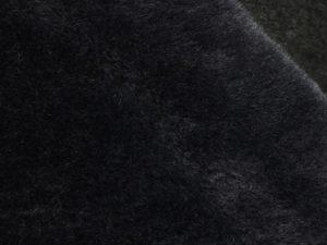 Мех для автомобильных накидок #012