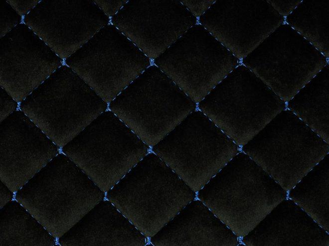 Материал Сложный велюр для автомобильных накидок #002