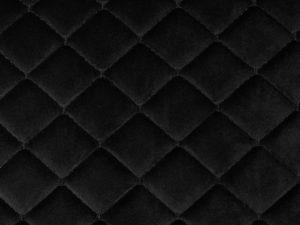 Материал Сложный велюр для автомобильных накидок #003